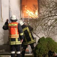 20170307_Kaufbeuren_Brand-Wohnung_Feuerwehr_dedinag_00021