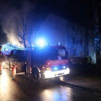 20170307_Kaufbeuren_Brand-Wohnung_Feuerwehr_dedinag_00024