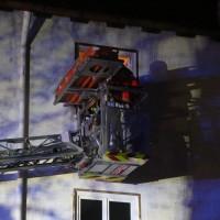 20170307_Kaufbeuren_Brand-Wohnung_Feuerwehr_dedinag_00025