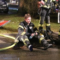20170307_Kaufbeuren_Brand-Wohnung_Feuerwehr_dedinag_00030