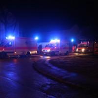 20170307_Kaufbeuren_Brand-Wohnung_Feuerwehr_dedinag_00032