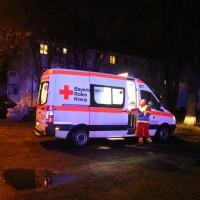 20170307_Kaufbeuren_Brand-Wohnung_Feuerwehr_dedinag_00033