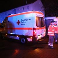 20170307_Kaufbeuren_Brand-Wohnung_Feuerwehr_dedinag_00034