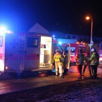 20170307_Kaufbeuren_Brand-Wohnung_Feuerwehr_dedinag_00035
