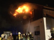 20170309_Lindau_Reutin_Brand_Wohnhaus_toter_Bewohner_Feuerwehr_RR_0002