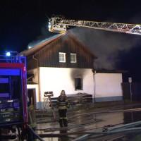 20170309_Lindau_Reutin_Brand_Wohnhaus_toter_Bewohner_Feuerwehr_RR_0011