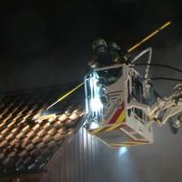 20170309_Lindau_Reutin_Brand_Wohnhaus_toter_Bewohner_Feuerwehr_RR_0024