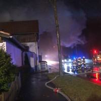 20170309_Lindau_Reutin_Brand_Wohnhaus_toter_Bewohner_Feuerwehr_RR_0038