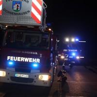 20170313_Biberach_Ochsenhausen_Ziegelstadel_Zimmerbrand_Feuerwehr_Poeppel_0011