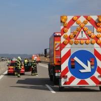20170315_Unterallgaeu_Boehen_Brandholz_Unfall_Feuerwehr_Poeppel_0013