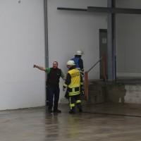 20170318_Biberach_Dettingen_Steinhausen_Brand_Uebung_Poeppel_0024