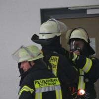 20170318_Biberach_Dettingen_Steinhausen_Brand_Uebung_Poeppel_0041