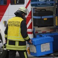 20170318_Biberach_Dettingen_Steinhausen_Brand_Uebung_Poeppel_0226