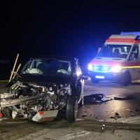 20170319_Biberach_L301_Rot-an-derRot_Unfall_Feuerwehr_Poeppe_0004