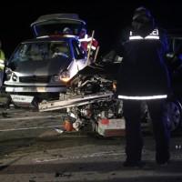 20170319_Biberach_L301_Rot-an-derRot_Unfall_Feuerwehr_Poeppe_0006