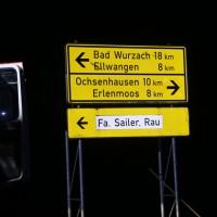 20170319_Biberach_L301_Rot-an-derRot_Unfall_Feuerwehr_Poeppe_0007
