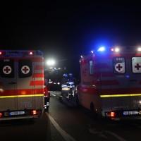 20170319_Biberach_L301_Rot-an-derRot_Unfall_Feuerwehr_Poeppe_0014