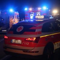 20170319_Biberach_L301_Rot-an-derRot_Unfall_Feuerwehr_Poeppe_0015
