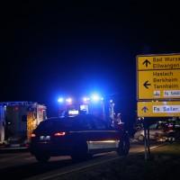 20170319_Biberach_L301_Rot-an-derRot_Unfall_Feuerwehr_Poeppe_0016