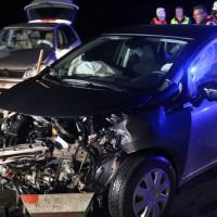 20170319_Biberach_L301_Rot-an-derRot_Unfall_Feuerwehr_Poeppe_0018