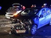 20170319_Biberach_L301_Rot-an-derRot_Unfall_Feuerwehr_Poeppe_0019