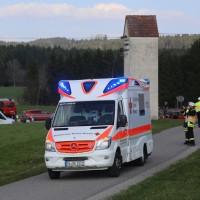 20170328_B465_Bad-Wurzach_Leutkirch_Frontalzusammenstoss_Feuerwehr_Poeppel_0033
