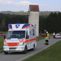 20170328_B465_Bad-Wurzach_Leutkirch_Frontalzusammenstoss_Feuerwehr_Poeppel_0035