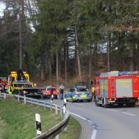 20170330_Oberallgaeu_Boerwang_Unfall_Feuerwehr_Poeppel_0001