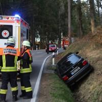 20170330_Oberallgaeu_Boerwang_Unfall_Feuerwehr_Poeppel_0002