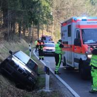 20170330_Oberallgaeu_Boerwang_Unfall_Feuerwehr_Poeppel_0004