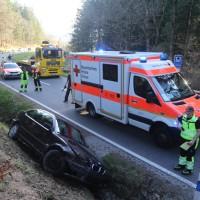 20170330_Oberallgaeu_Boerwang_Unfall_Feuerwehr_Poeppel_0005