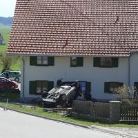 20170330_Ostallgaeu_Goerwangs_Unfall_Ueberschlag_Polizei_Poeppel_0013