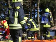 20170330_Ravensburg_Waldburg_Vogt_Pkw_Baum_Unfall_Feuerwehr_Poeppel_0013