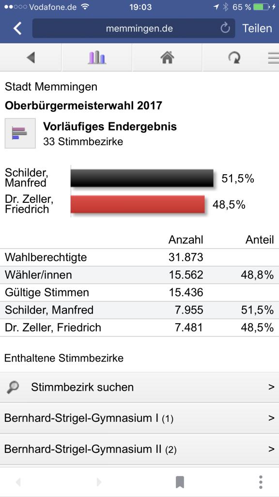 www.memmingen.de