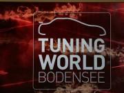 05-05-2016_Tuningworld-2016_Friedrichshafen_Poeppel_0186_2205