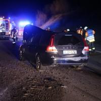 20170401_A96_leutkirch_Unfall_Pkw-Transporter_Feuerwehr_Poeppel_0015