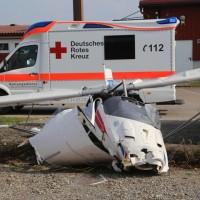 20170402_Ravensburg_Leutkirch_Unterzeil_Flugzeugabsturz_Feuerwehr_Poeppel_0005