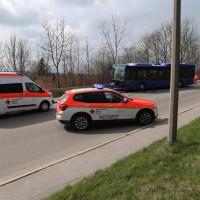 20170404_Kaufbeuren_Bus_Pkw_Unfall_Rettungsdienst_Polizei_dedinag_0014
