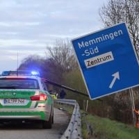 20170407_A7_Memmingen_Unfall_Polizei_Poeppel_0006