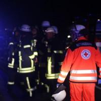 20170408_Ostallgaeu_Ronsberg_Oberguenzburg_Unfall_Feuerwehr_Poeppel_0008