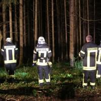 20170408_Ostallgaeu_Ronsberg_Oberguenzburg_Unfall_Feuerwehr_Poeppel_0011