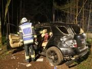 20170408_Ostallgaeu_Ronsberg_Oberguenzburg_Unfall_Feuerwehr_Poeppel_0015