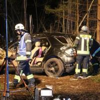 20170408_Ostallgaeu_Ronsberg_Oberguenzburg_Unfall_Feuerwehr_Poeppel_0018