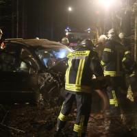 20170408_Ostallgaeu_Ronsberg_Oberguenzburg_Unfall_Feuerwehr_Poeppel_0023