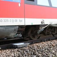 20170408_Unterallgaeu_Pfaffenhausen_Bahnunfall_Feuerwehr_Polizei_0001