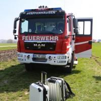 20170408_Unterallgaeu_Pfaffenhausen_Bahnunfall_Feuerwehr_Polizei_0008