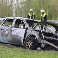 20170410_A96_Stetten_Pkw-Brand_Feuerwehr_Poeppel_0006