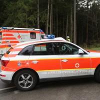 20170417_Biberach_Erolzheim_Edenbachen_toedlicher_Unfall_Feuerwehr_Poeppel_0007