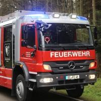 20170417_Biberach_Erolzheim_Edenbachen_toedlicher_Unfall_Feuerwehr_Poeppel_0016