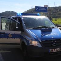 20170424_A96_Aichstetten_Unfall_Lkw-Pkw_Polizei_Poeppel_0004
